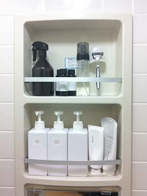 今回も引き続き「窓の家」の水まわり、「お風呂・洗面所」についてご紹介します。